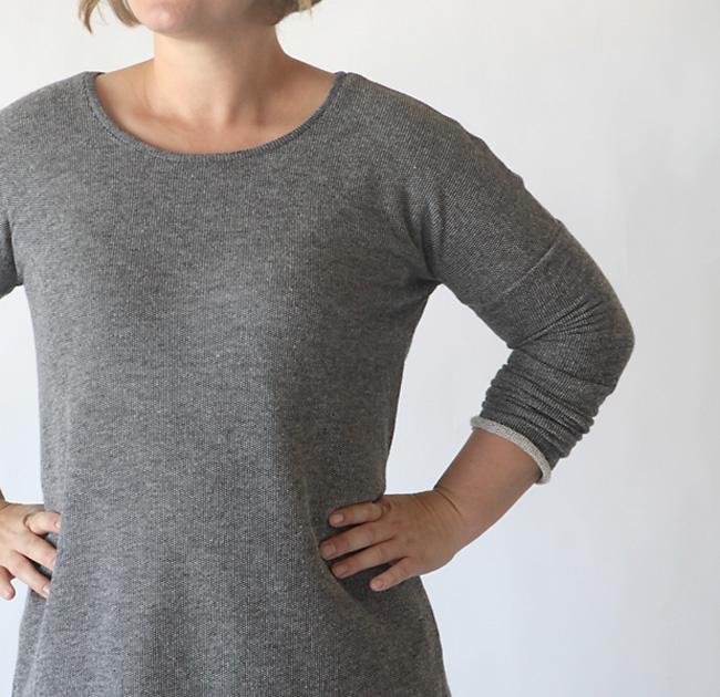 Excellent 30 New T Shirt Dress Pattern For Women U2013 Playzoa.com